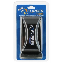 Flipper - STANDARD Float 12mm