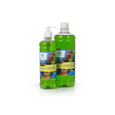 Aqua elements AQUA PROTECTOR - 500ml