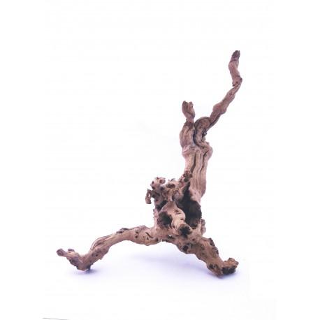 Korzeń Vines - 1kg