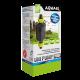 Aquael silnik pompa Uni Pump 700