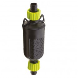 Aquael silnik pompa Uni Pump 1500