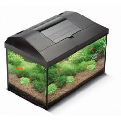 Aquael zestaw Leddy Set - 40 (40x25x25cm) 25L