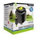 Aquael ASAP 1250E (300-500L)