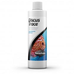 Seachem Discus Trace - 250ml