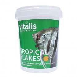Vitalis Tropical Flakes 40g - 520ml