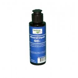 Tantora Mineral Liquid GH+ - 60ml