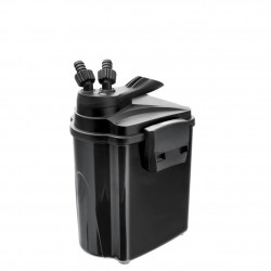 Aquael filtr zewnętrzny MINIKANI 80 (do 80L)