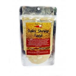 Shrimps Forever Baby Food pokarm dla maluszków - 20g