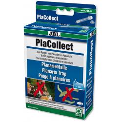JBL PlaCollect - pułapka na ślimaki