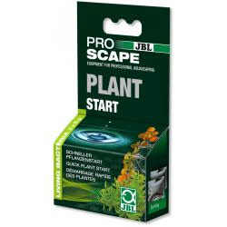 JBL Proscape PLANT START