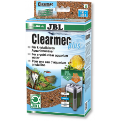 JBL Clearmec plus - 600ml