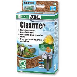 JBL Clearmec plus - 600ml