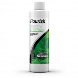 Seachem Flourish nawóz ogólny - 250ml
