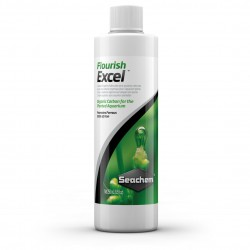Seachem Flourish Excel - 100ml