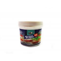 Shrimps Forever Delight Algae Paste pasta roślinna - 50g