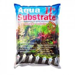 Aqua Art Aquasubstrate II+ 5,4kg czarne