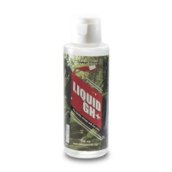 Shrimps Forever Liquid GH+ podnosi GH - 130ml