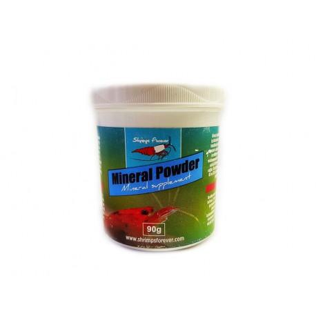 Shrimps Forever Montmorillonite - 90g