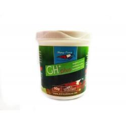 Shrimps Forever GH+ mineralizator - 90g