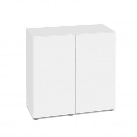 Aquael szafka OPTISET 125 - biała