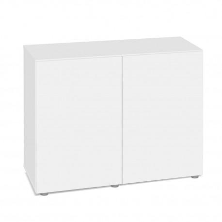 Aquael szafka OPTISET 200 - biała