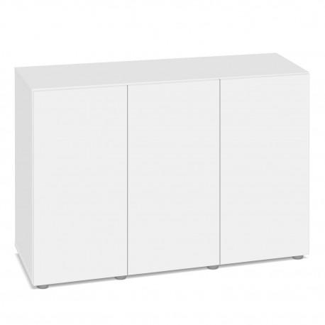 Aquael szafka OPTISET 240 - biała