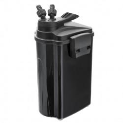 Aquael filtr zewnętrzny MINIKANI 120 (80-120L)