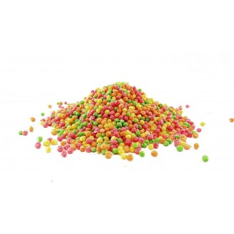 Glopex Koi Balls - 1L