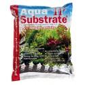 Aqua Art Aquasubstrate II+ 1,8kg powder czarne