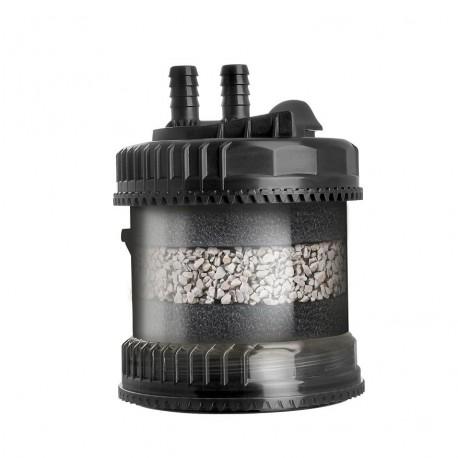Aquael filtr zewnętrzny  MULTIKANI 800 (20 -320L)