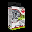 Aquael Nitromax Pro 3x100ml