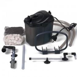Resun filtr zewnętrzny CY-20 - do 60L