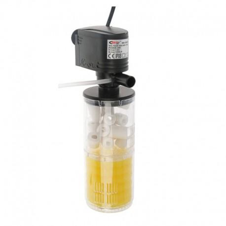 Sea Star Turbo Filter Plus - 1300