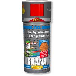 JBL Grana Click - 250ml
