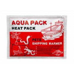Aqua Heat Pack 40H - ogrzewacz do transportu zwierząt