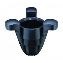Aqua Nova NSK 40 - skimmer filtr powierzchniowy