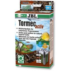 JBL Tormec activ torf granulowany -1000ml