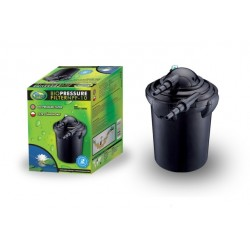 Aqua Nova filtr ciśnieniowy - NPF 10