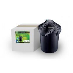 Aqua Nova filtr ciśnieniowy - NPF 20