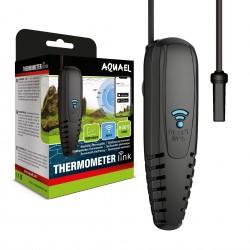 Aquael Thermemeter Link - termometr elektroniczny