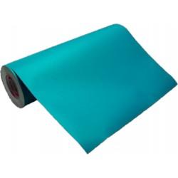 Tło folia samoprzylepna jasno niebieska - 0,1 mb