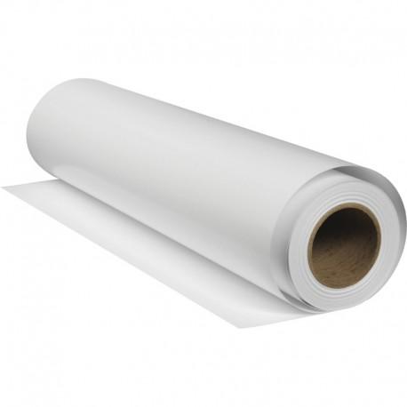 Tło folia samoprzylepna biała - 0,1 mb