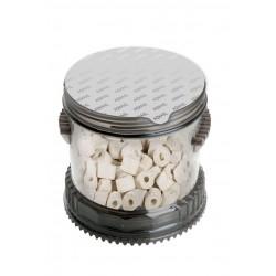 Aquael moduł Cartridge do MULTIKANI Bioceramax 600