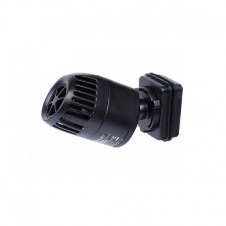 Resun aqua syncro cyrkulator - 600l/h  (NANO)