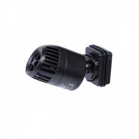 Resun aqua syncro cyrkulator - 6000l/h