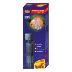 Aqua Nova filtr wewnętrzny NBF 1200 - (80 - 150L)