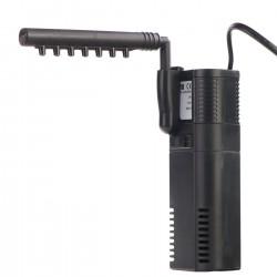SunSun AquaFilter Hi-Jet 3 - filtr wewnętrzny 300l/h
