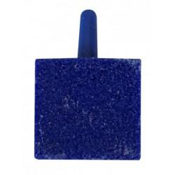 Aqua nova AS-Cube Kamień napowietrzający - kostka