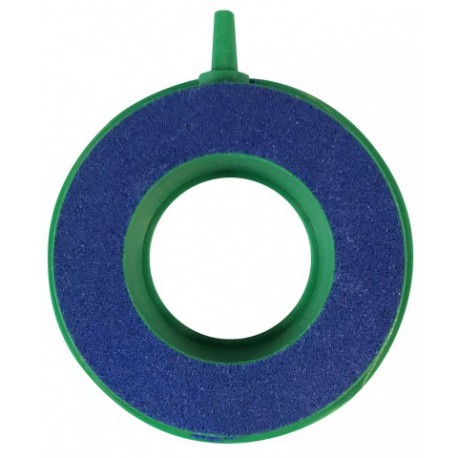 Aqua Nova AS-RING kamień nap. - 7,5cm