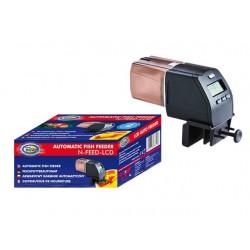 Aqua Nova N-FEED Karmnik automatyczny